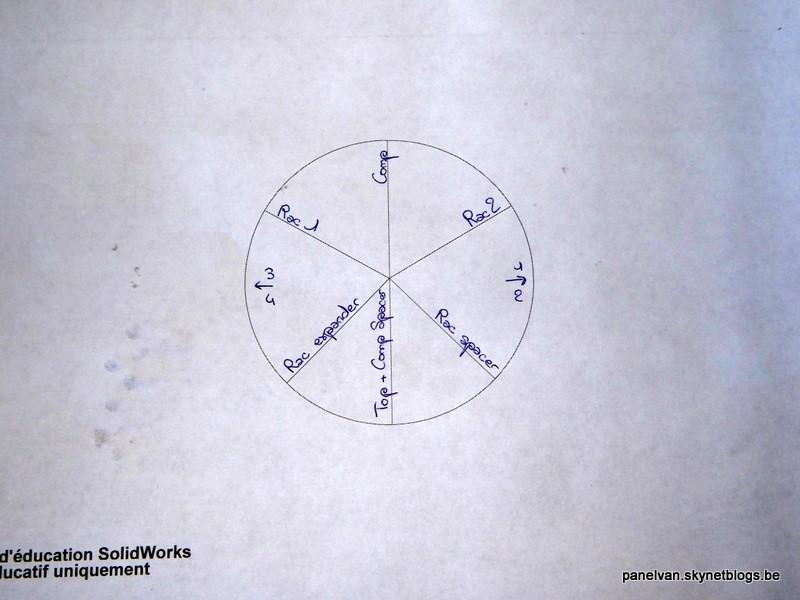 02-DSC04523.jpg